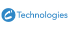 C� Technologies Inc logo