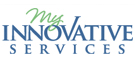 Innovative Services