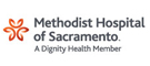 Dignity Health - Methodist Hospital of Sacramento