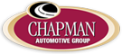 Chapman Automotive Group