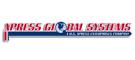 Xpress Global Systems logo