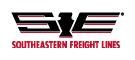 CDL Truck Driver (P & D Driver)