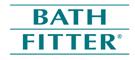 Bathroom Remodeler - Skilled Carpenter or Plumber