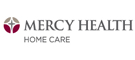 Mercy Health Home Care, Grand Rapids