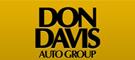 Don Davis Auto Group logo