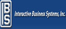 Interactive Business Systems (IBS)