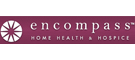 Encompass Home Health logo
