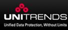 Unitrends, Inc.
