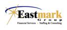 Eastmark Group
