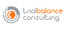 Trial Balance Consulting