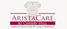 AristaCare at Cherry Hil