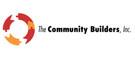 The Community Builders logo