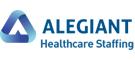 Alegiant Services