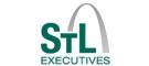 STL Executives