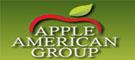 Apple American
