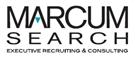 Marcum Search LLC logo