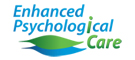 Enhanced Psychological Care