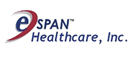 eSPAN Healthcare, Inc.