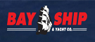 Bay Ship & Yacht Co.