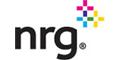 NRG Energy, Inc logo