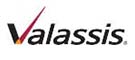 Valassis Communications, Inc