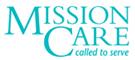 Mission Care