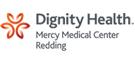 Dignity Health - Mercy Medical Center Redding