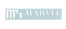 Marvel Consultants Inc logo