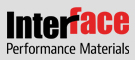 Interface Performance Materials, Inc