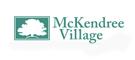 McKendree Village
