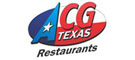 ACG Texas