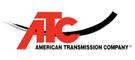 American Transmission Company, LLC