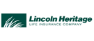Lincoln Heritage Life Insurance logo