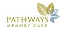 Pathways Memory Care