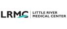 Little River Medical Center