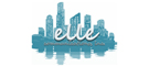Elle Communications Inc.