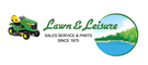 Lawn & Leisure of Lee's Summit Inc