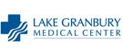 Lake Granbury Medical Center logo