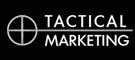 Tactical Marketing Concepts, Inc.