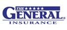 Permanent General Companies, Inc.