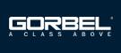Gorbel Inc logo