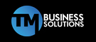 TM Business Solutions, Inc.