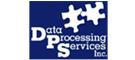 Data Processing Services, Inc