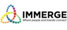 IMMERGE, LLC logo