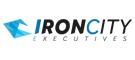 Iron City Executives logo
