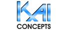 KAI Concepts