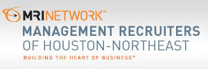 Management Recruiters of Houston Northeast CP