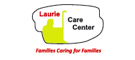 Laurie Care Center