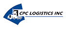 CPC Logistics Inc logo