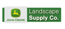 John Deere at Landscape Supply
